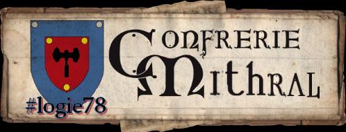 Confrérie Mithral