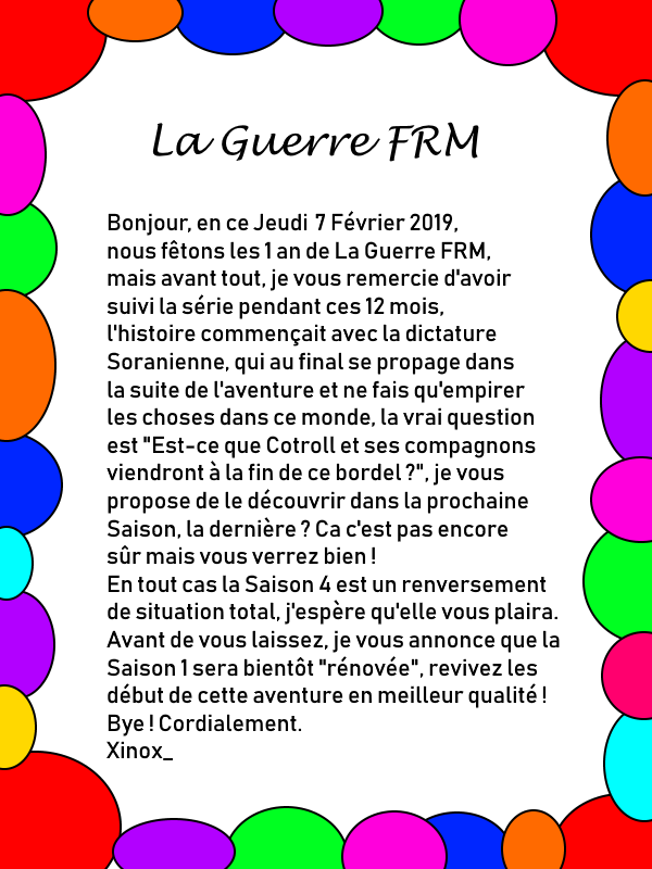 anniversairefrm.png