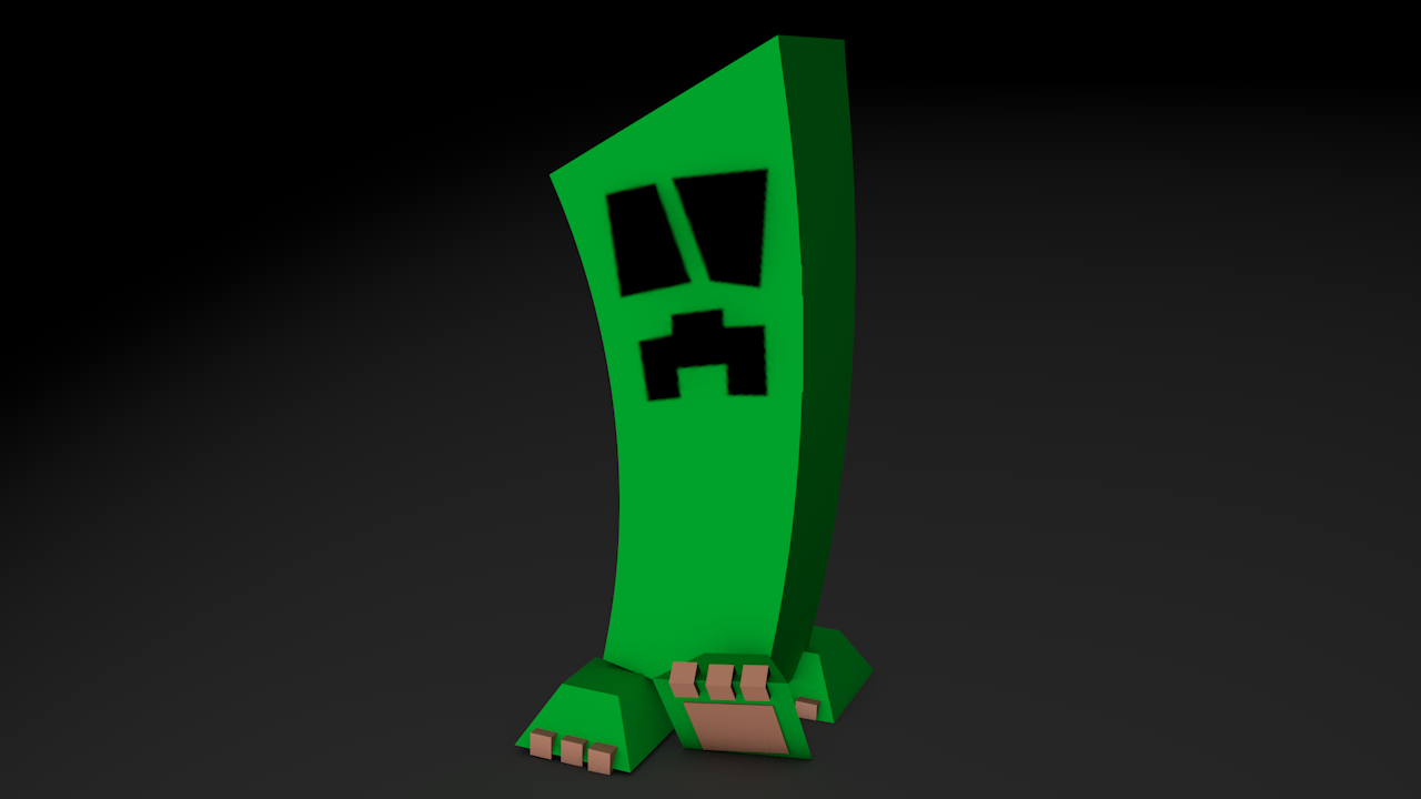creeperfrm2.png