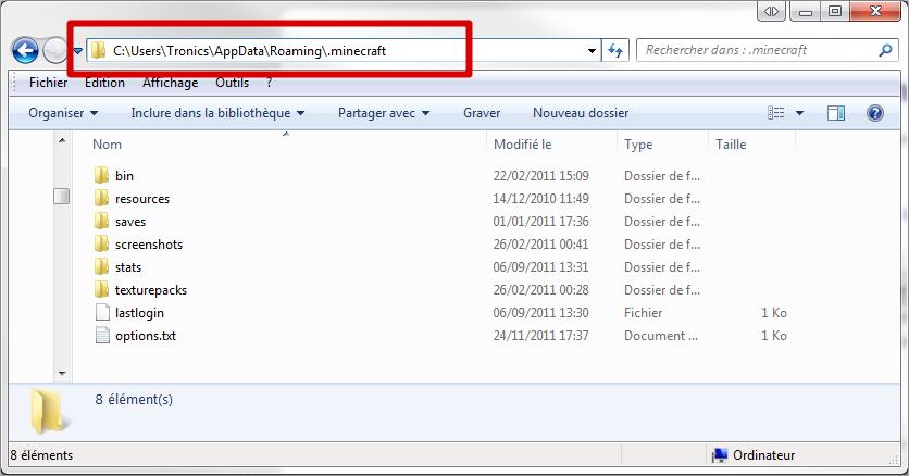 download Fedor