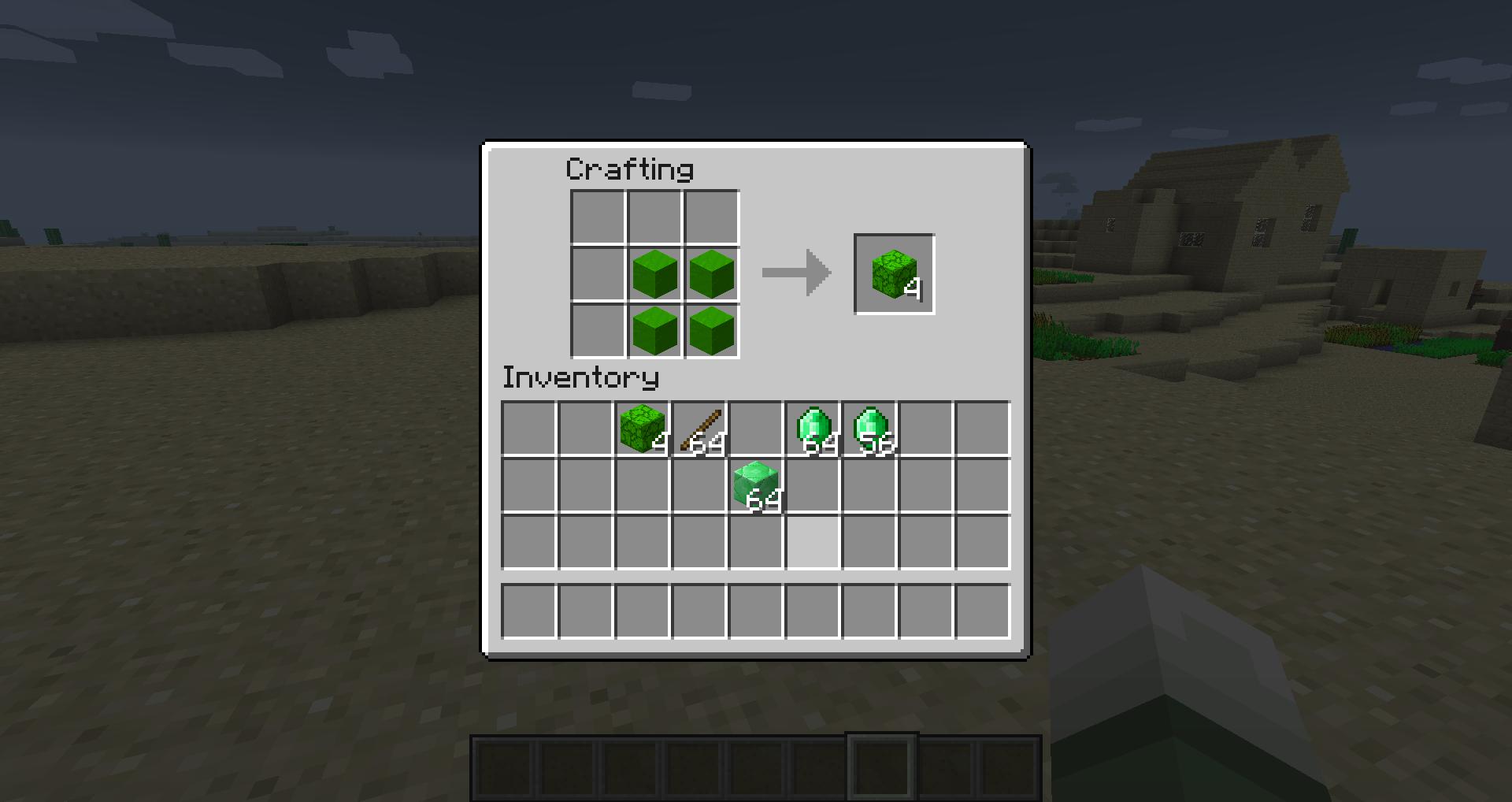 Minecraftの画像 p1_35