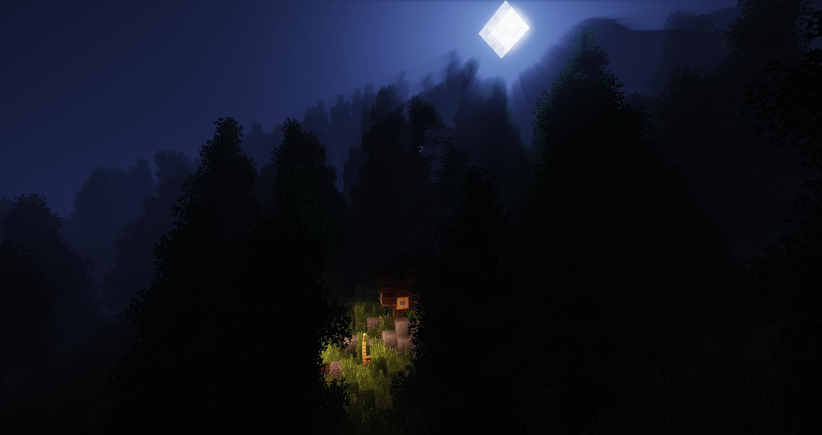 Beautiful Wallpaper Minecraft Night - fr-minecraft_2T2I_aganad6  Trends_548958.png
