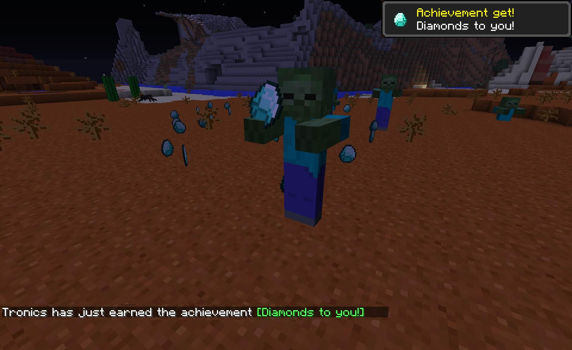 Minecraft — Wikipédia