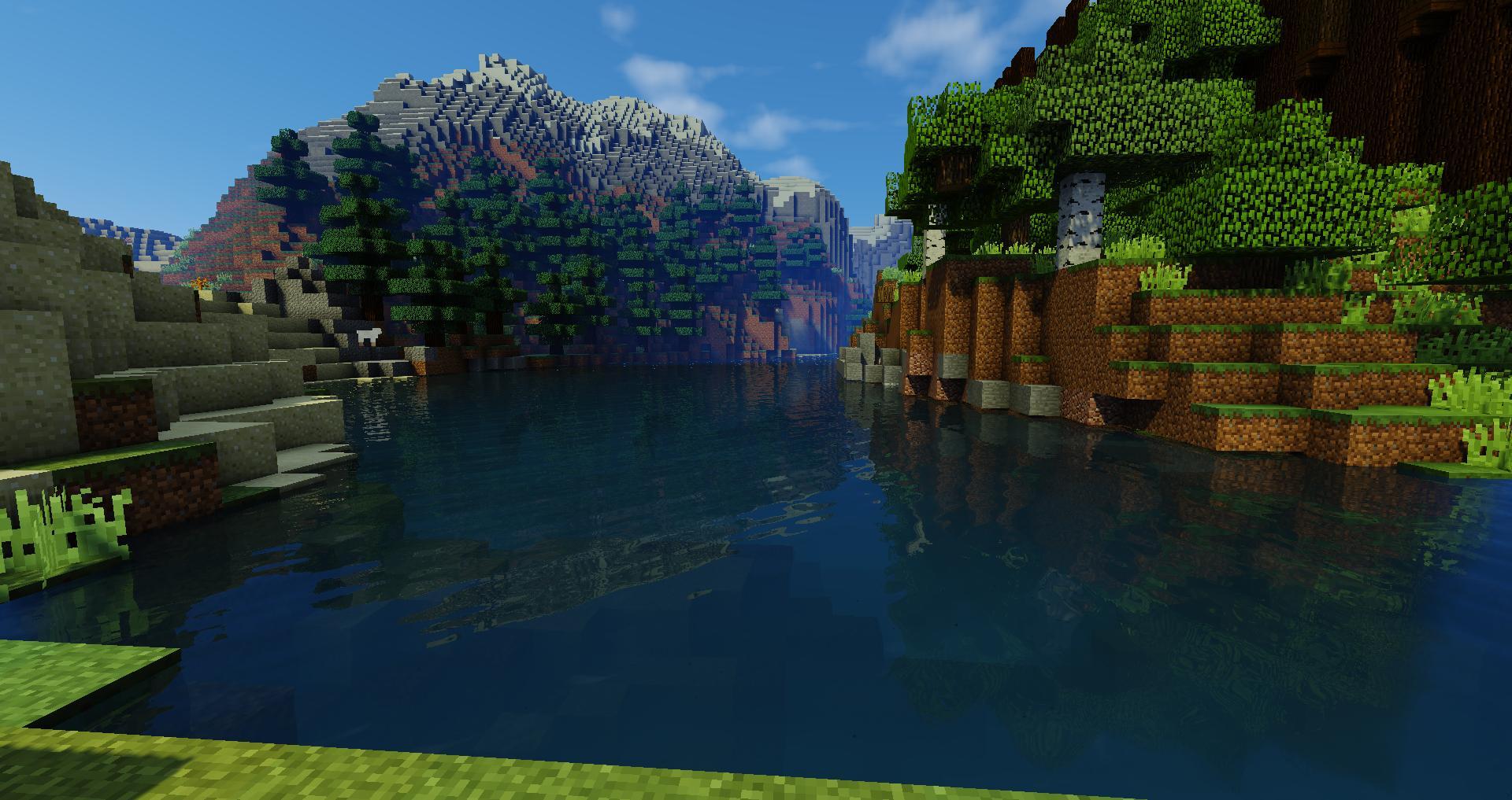 Minecraftの画像 p1_33