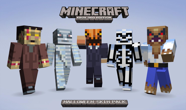 Minecraft Derni 232 Res News Minecraft Xbox 360 Edition