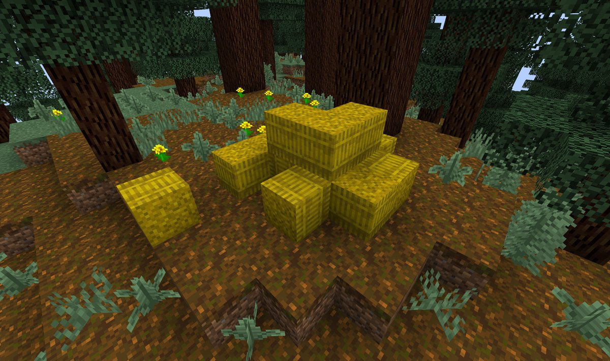 fr-minecraft_9GZN_dieeameuwaabd1f.jpg