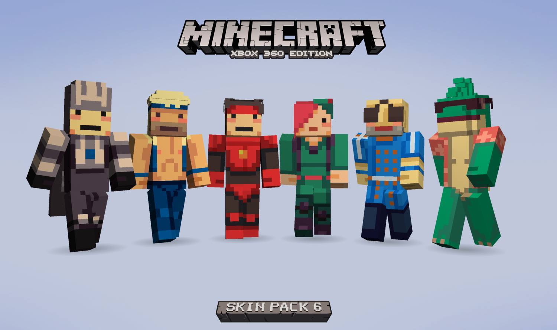 sodomie a plusieurs where to put minecraft skins
