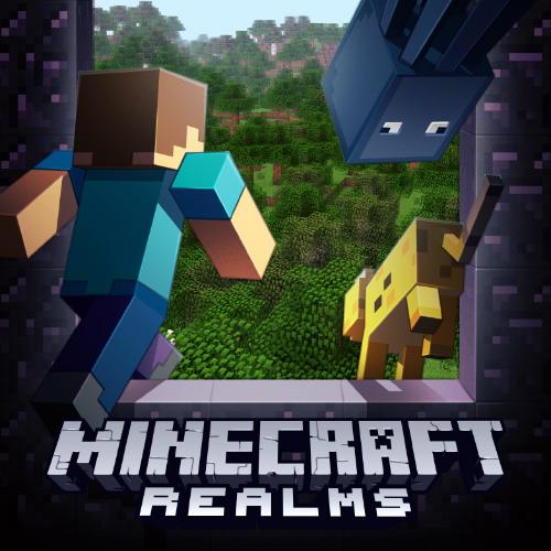 Minecraft Realms se fait attendre. Annoncé depuis plusieurs mois ...