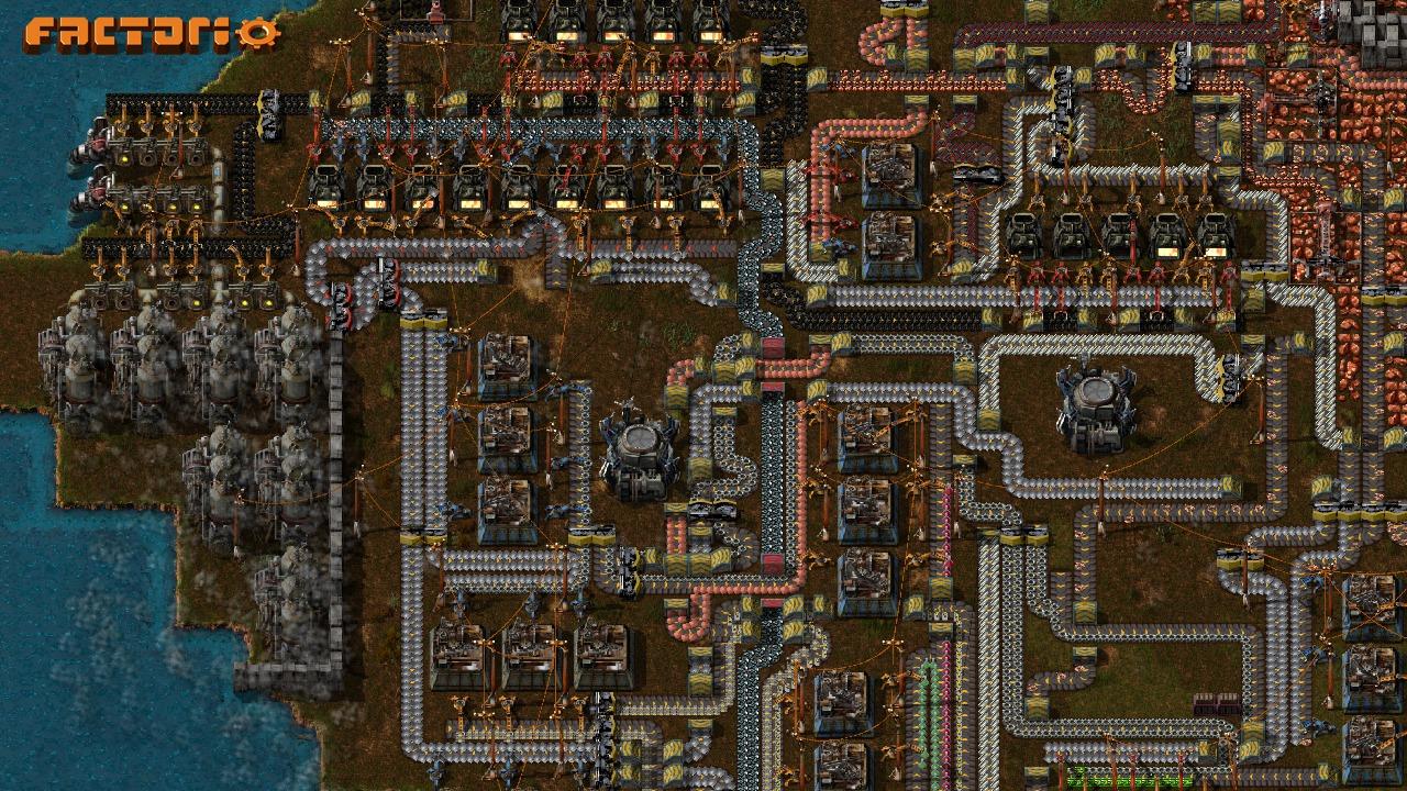 minecraft redstone pumpkin farm
