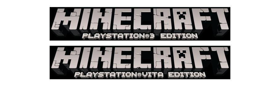 Minecraft : Dernières news: Sortie de Minecraft sur de ...