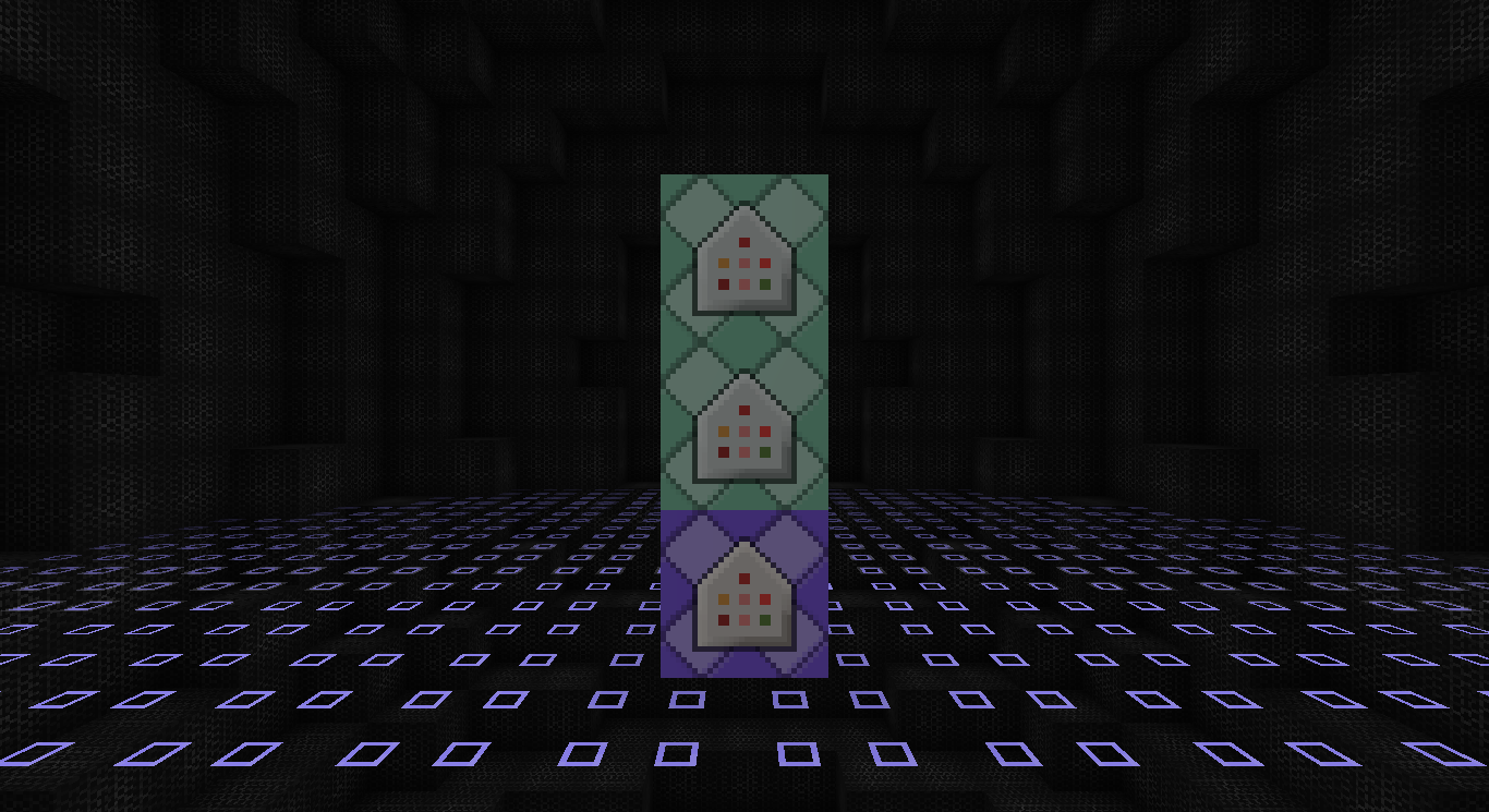 [Immagine: fr-minecraft_VQH5_2016-03-21-19-14-56.png]