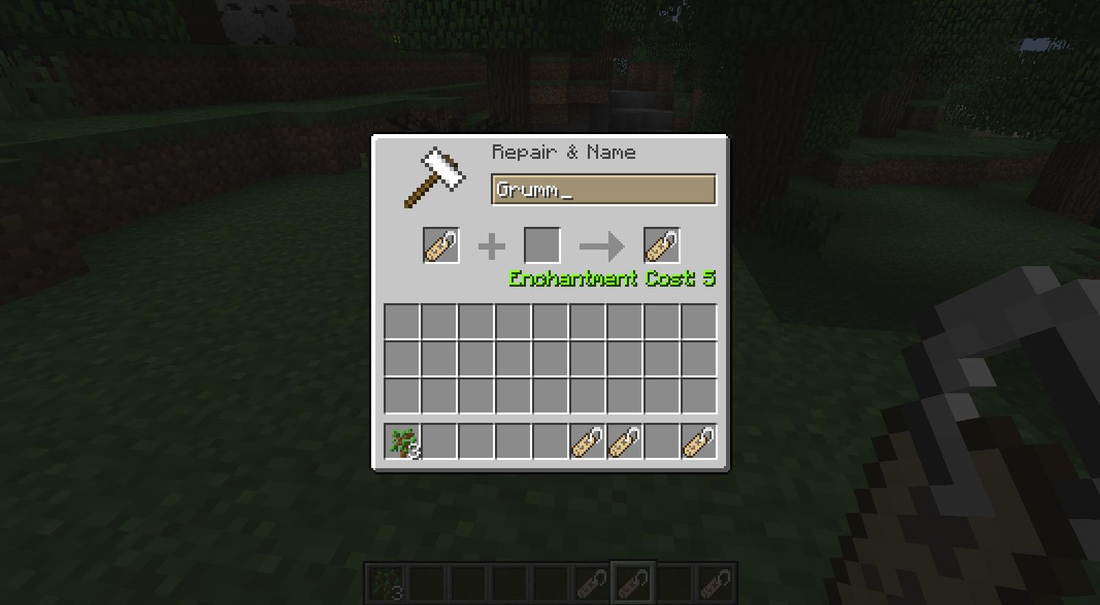 comment avoir des tete minecraft