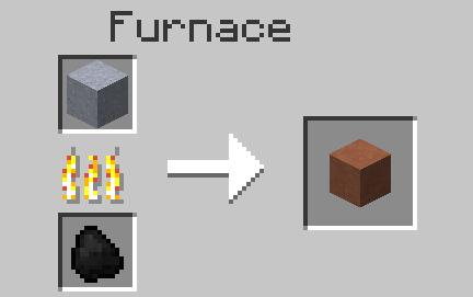 minecraft derni res news snapshot 13w17a le test complet. Black Bedroom Furniture Sets. Home Design Ideas