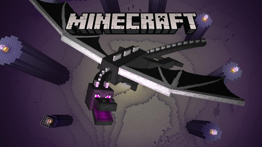 Minecraft derni res news testez minecraft pe 1 0 for Immagini minecraft hd