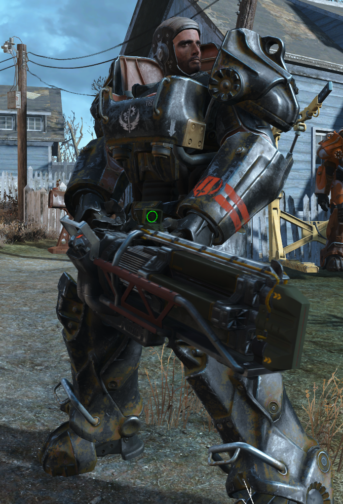 how to download patch 1.8 fallout 4