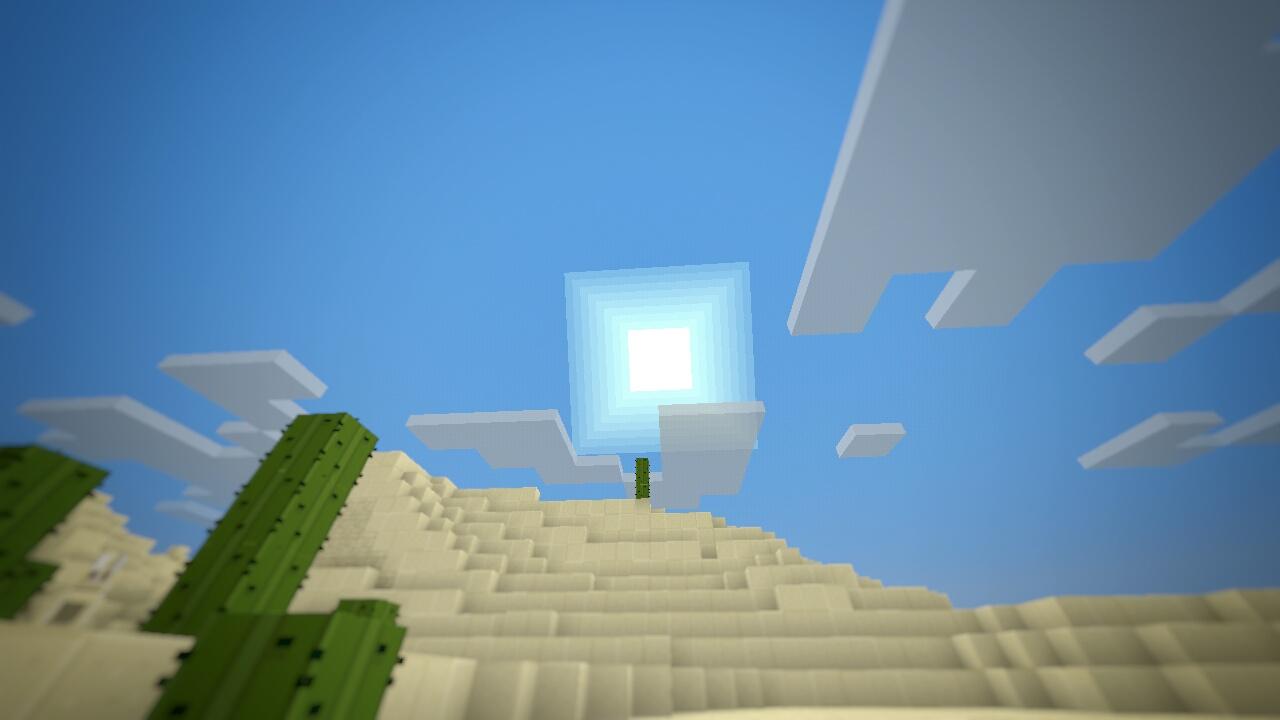 screenshot20dzy.jpg