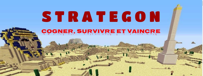 strategon.png