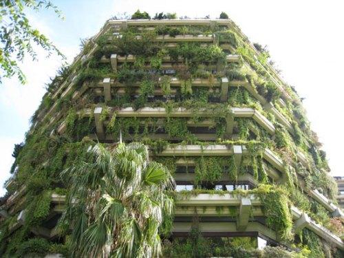 Projet ville cologique toute aide sera la bienvenue for Barcelone architecture contemporaine