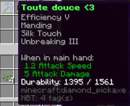 screenshot158.png