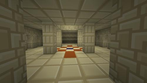 screenshot20iva.png