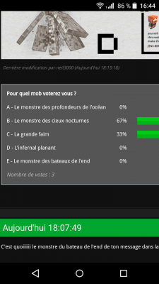 screenshot20qek.png