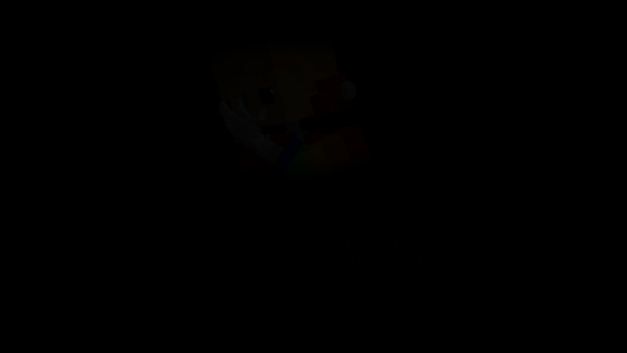fivenightsatdle.png