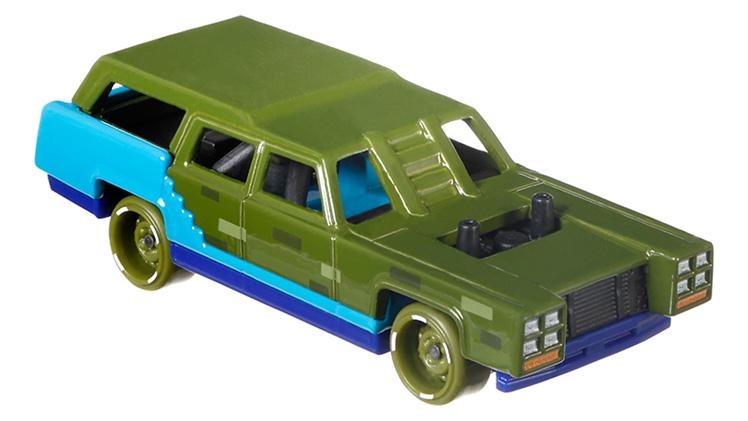 les petites voitures minecraft hot wheels fr minecraft. Black Bedroom Furniture Sets. Home Design Ideas
