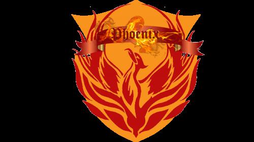 logophoenixrbhu.png