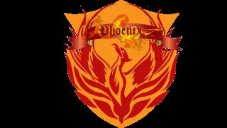 logophoenixrruo.png