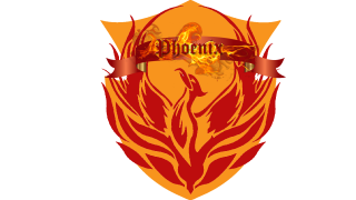 logophoenixrwra.png