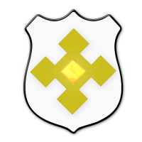 logostardustszr.png