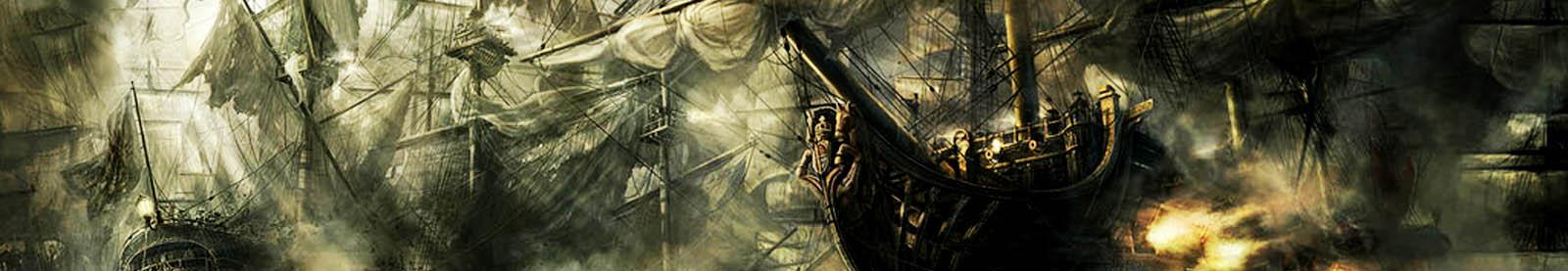 pirateshipwallpa.png