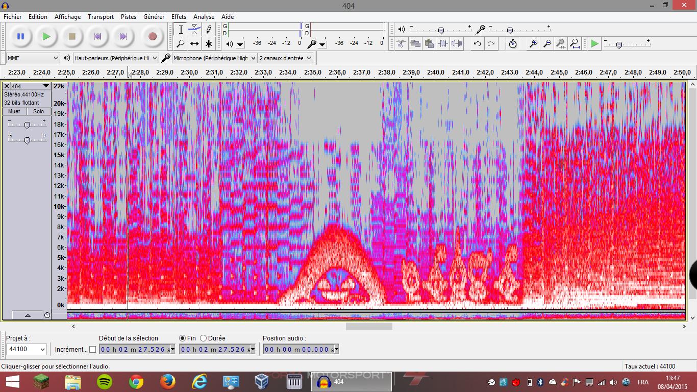 spectrogrammelav.png