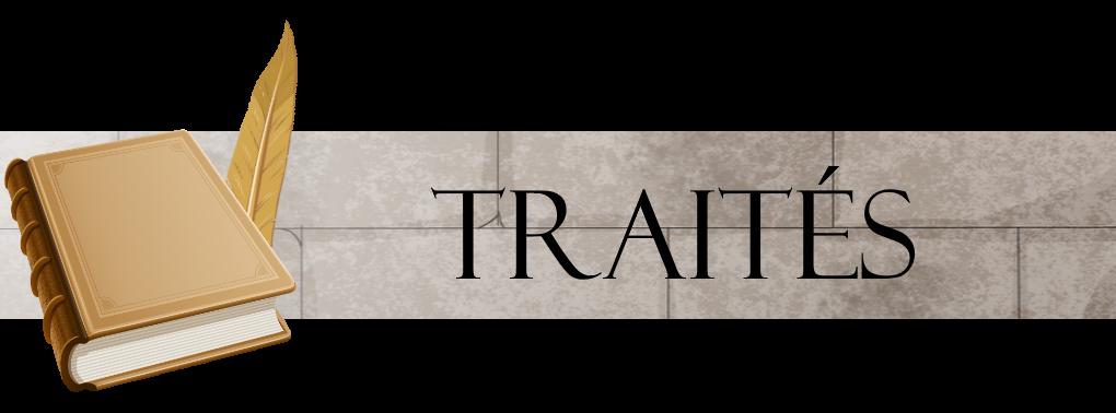 traitssdg.png